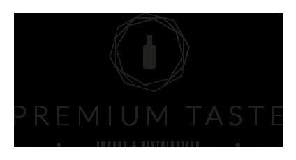 Premium Taste